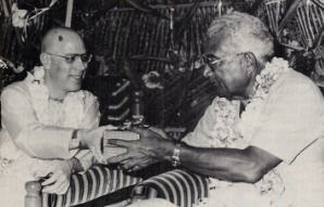 Back-To-Godhead-Tamal-Krishna-Goswami