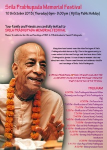 prabhupada festival invitation-1